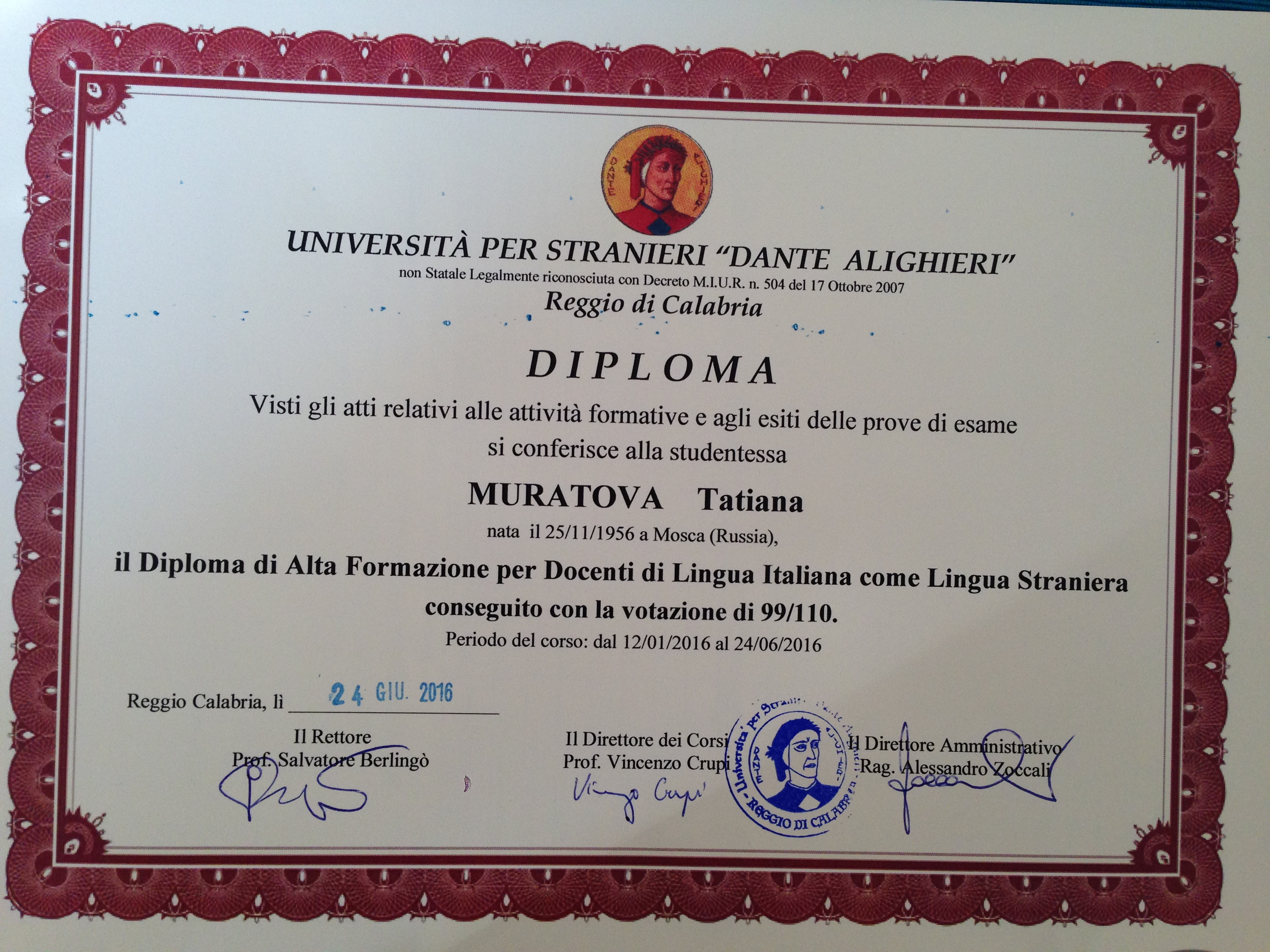 Переводчик по итальянскому языку фриланс лучший сайт для freelance
