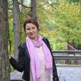 Наталия Геннадьевна