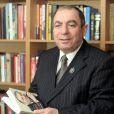 Гарий Шагенович
