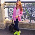 Полина Михайловна