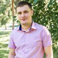 Артем Владимирович