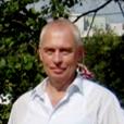 Михаил  Дмитриевич