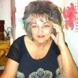 Мая Гарьевна