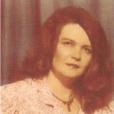 Vera Sergeevna