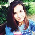 Ирина Германовна
