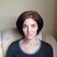 Ксения Владимировна
