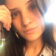 Элина Николаевна