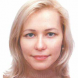 Тереза  Геннадьевна
