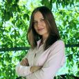 Дарья Григорьевна